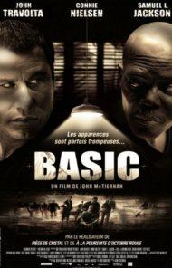ดูหนังออนไลน์ฟรี Basic (2003) รุกฆาต ปฏิบัติการลวงโลก หนังเต็มเรื่อง หนังมาสเตอร์ ดูหนังHD ดูหนังออนไลน์ ดูหนังใหม่
