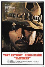 ดูหนังออนไลน์HD Blind Man (1971) ฟ้าสั่งบอดมาลุย หนังเต็มเรื่อง หนังมาสเตอร์ ดูหนังHD ดูหนังออนไลน์ ดูหนังใหม่