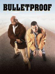 ดูหนังออนไลน์HD Bulletproof (1996) คู่ระห่ำ ซ่าส์ท้านรก หนังเต็มเรื่อง หนังมาสเตอร์ ดูหนังHD ดูหนังออนไลน์ ดูหนังใหม่