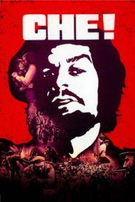 ดูหนังออนไลน์HD Che! (1969) หนังเต็มเรื่อง หนังมาสเตอร์ ดูหนังHD ดูหนังออนไลน์ ดูหนังใหม่