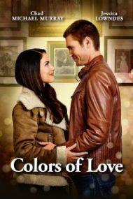 ดูหนังออนไลน์HD Colors of Love (2021) หนังเต็มเรื่อง หนังมาสเตอร์ ดูหนังHD ดูหนังออนไลน์ ดูหนังใหม่