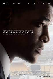 ดูหนังออนไลน์HD Concussion (2015) คนเปลี่ยนเกม หนังเต็มเรื่อง หนังมาสเตอร์ ดูหนังHD ดูหนังออนไลน์ ดูหนังใหม่