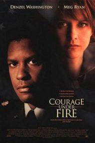 ดูหนังออนไลน์ฟรี Courage Under Fire (1996) สมรภูมินาทีวิกฤติ หนังเต็มเรื่อง หนังมาสเตอร์ ดูหนังHD ดูหนังออนไลน์ ดูหนังใหม่