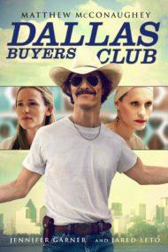 ดูหนังออนไลน์ฟรี Dallas Buyers Club (2013) สอนโลกให้รู้จักกล้า หนังเต็มเรื่อง หนังมาสเตอร์ ดูหนังHD ดูหนังออนไลน์ ดูหนังใหม่
