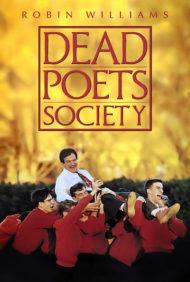 ดูหนังออนไลน์ฟรี Dead Poets Society (1989) หนังเต็มเรื่อง หนังมาสเตอร์ ดูหนังHD ดูหนังออนไลน์ ดูหนังใหม่