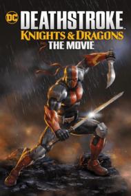 ดูหนังออนไลน์HD Deathstroke Knights and Dragons The Movie (2020) หนังเต็มเรื่อง หนังมาสเตอร์ ดูหนังHD ดูหนังออนไลน์ ดูหนังใหม่