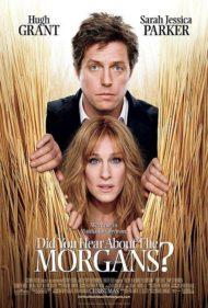 ดูหนังออนไลน์HD Did You Hear About the Morgans (2009) ไฮโซมอร์แกน โกบ้านนา หนังเต็มเรื่อง หนังมาสเตอร์ ดูหนังHD ดูหนังออนไลน์ ดูหนังใหม่