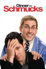 ดูหนังออนไลน์HD Dinner For Schmucks (2010) ปาร์ตี้นี้มีแต่เพี้ยน หนังเต็มเรื่อง หนังมาสเตอร์ ดูหนังHD ดูหนังออนไลน์ ดูหนังใหม่