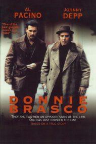 ดูหนังออนไลน์HD Donnie Brasco (1997) หนังเต็มเรื่อง หนังมาสเตอร์ ดูหนังHD ดูหนังออนไลน์ ดูหนังใหม่