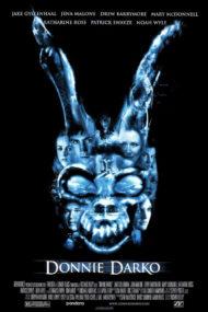 ดูหนังออนไลน์HD Donnie Darko (2001) ดอนนี่ ดาร์โก หนังเต็มเรื่อง หนังมาสเตอร์ ดูหนังHD ดูหนังออนไลน์ ดูหนังใหม่