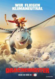 ดูหนังออนไลน์HD Dragon Rider (2020) มหัศจรรย์มังกรสุดขอบฟ้า หนังเต็มเรื่อง หนังมาสเตอร์ ดูหนังHD ดูหนังออนไลน์ ดูหนังใหม่