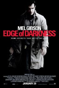 ดูหนังออนไลน์ฟรี Edge of Darkness (2010) มหากาฬล่าคนทมิฬ หนังเต็มเรื่อง หนังมาสเตอร์ ดูหนังHD ดูหนังออนไลน์ ดูหนังใหม่