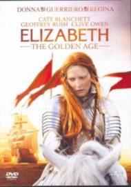 ดูหนังออนไลน์ฟรี Elizabeth The Golden Age (2007) หนังเต็มเรื่อง หนังมาสเตอร์ ดูหนังHD ดูหนังออนไลน์ ดูหนังใหม่
