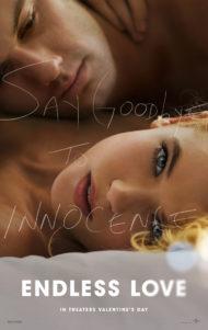 ดูหนังออนไลน์HD Endless Love (2014) รักนิรันดร์ หนังเต็มเรื่อง หนังมาสเตอร์ ดูหนังHD ดูหนังออนไลน์ ดูหนังใหม่