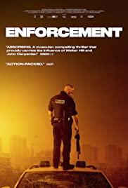 ดูหนังออนไลน์HD Enforcement (2020) คู่ระห่ำ ฝ่าโซนเดือด หนังเต็มเรื่อง หนังมาสเตอร์ ดูหนังHD ดูหนังออนไลน์ ดูหนังใหม่