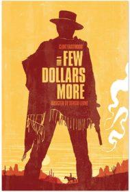 ดูหนังออนไลน์HD For A Few Dollars More (1965) นักล่าเพชรตัดเพชร หนังเต็มเรื่อง หนังมาสเตอร์ ดูหนังHD ดูหนังออนไลน์ ดูหนังใหม่