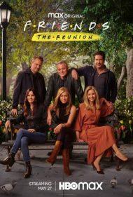 ดูหนังออนไลน์ฟรี Friends: The Reunion (2021) เฟรนส์ เดอะรียูเนี่ยน หนังเต็มเรื่อง หนังมาสเตอร์ ดูหนังHD ดูหนังออนไลน์ ดูหนังใหม่