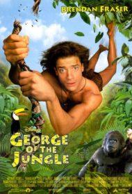 ดูหนังออนไลน์HD George of the Jungle (1997) จอร์จ เจ้าป่าฮาหลุดโลก หนังเต็มเรื่อง หนังมาสเตอร์ ดูหนังHD ดูหนังออนไลน์ ดูหนังใหม่