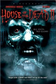 ดูหนังออนไลน์ฟรี HOUSE OF THE DEAD 2 (2005) แพร่พันธุ์กองทัพผีนรก หนังเต็มเรื่อง หนังมาสเตอร์ ดูหนังHD ดูหนังออนไลน์ ดูหนังใหม่