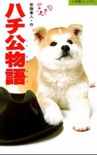 ดูหนังออนไลน์HD Hachi-ko (1987) หนังเต็มเรื่อง หนังมาสเตอร์ ดูหนังHD ดูหนังออนไลน์ ดูหนังใหม่