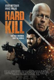ดูหนังออนไลน์ฟรี Hard Kill (2020) ไล่ล่าฆ่าไม่ตาย หนังเต็มเรื่อง หนังมาสเตอร์ ดูหนังHD ดูหนังออนไลน์ ดูหนังใหม่
