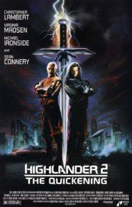 ดูหนังออนไลน์HD Highlander 2 The Quickening (1991) ล่าข้ามศตวรรษ 2 หนังเต็มเรื่อง หนังมาสเตอร์ ดูหนังHD ดูหนังออนไลน์ ดูหนังใหม่