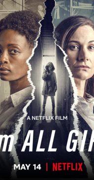 ดูหนังออนไลน์ฟรี I Am All Girls (2021) ฉันคือตัวแทนเด็กผู้หญิง หนังเต็มเรื่อง หนังมาสเตอร์ ดูหนังHD ดูหนังออนไลน์ ดูหนังใหม่
