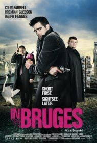 ดูหนังออนไลน์ฟรี In Bruges (2008) คู่นักฆ่าตะลุยมหานคร หนังเต็มเรื่อง หนังมาสเตอร์ ดูหนังHD ดูหนังออนไลน์ ดูหนังใหม่
