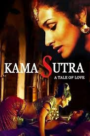 ดูหนังออนไลน์ฟรี Kama Sutra A Tale of Love (1996) หนังเต็มเรื่อง หนังมาสเตอร์ ดูหนังHD ดูหนังออนไลน์ ดูหนังใหม่
