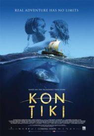ดูหนังออนไลน์HD Kon-Tiki (2012) ลอยทะเลให้โลกหงายเงิบ หนังเต็มเรื่อง หนังมาสเตอร์ ดูหนังHD ดูหนังออนไลน์ ดูหนังใหม่
