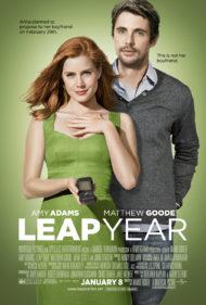 ดูหนังออนไลน์ฟรี Leap Year (2010) รักแท้แพ้ทางกิ๊ก หนังเต็มเรื่อง หนังมาสเตอร์ ดูหนังHD ดูหนังออนไลน์ ดูหนังใหม่