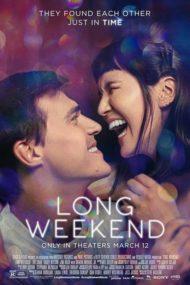 ดูหนังออนไลน์ฟรี Long Weekend (2021) หนังเต็มเรื่อง หนังมาสเตอร์ ดูหนังHD ดูหนังออนไลน์ ดูหนังใหม่
