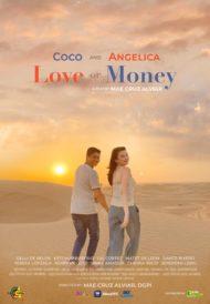 ดูหนังออนไลน์ฟรี Love or Money (2021) หนังเต็มเรื่อง หนังมาสเตอร์ ดูหนังHD ดูหนังออนไลน์ ดูหนังใหม่