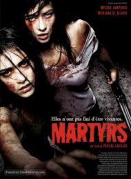 ดูหนังออนไลน์HD MARTYRS (2008) ฝังแค้นรออาฆาต หนังเต็มเรื่อง หนังมาสเตอร์ ดูหนังHD ดูหนังออนไลน์ ดูหนังใหม่