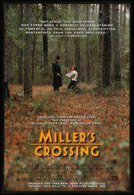 ดูหนังออนไลน์HD Miller s Crossing (1990) เดนล้างเดือด หนังเต็มเรื่อง หนังมาสเตอร์ ดูหนังHD ดูหนังออนไลน์ ดูหนังใหม่