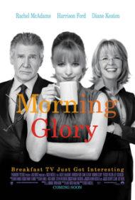 ดูหนังออนไลน์HD Morning Glory (2010) ยำข่าวเช้ากู้เรตติ้ง หนังเต็มเรื่อง หนังมาสเตอร์ ดูหนังHD ดูหนังออนไลน์ ดูหนังใหม่