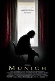 ดูหนังออนไลน์HD Munich (2005) มิวนิค ปฏิบัติการความพิโรธของพระเจ้า หนังเต็มเรื่อง หนังมาสเตอร์ ดูหนังHD ดูหนังออนไลน์ ดูหนังใหม่