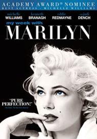 ดูหนังออนไลน์HD My Week with Marilyn (2011) 7 วัน แล้วคิดถึงกันตลอดไป หนังเต็มเรื่อง หนังมาสเตอร์ ดูหนังHD ดูหนังออนไลน์ ดูหนังใหม่