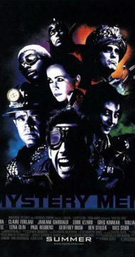 ดูหนังออนไลน์HD Mystery Men (1999) ฮีโร่พลังแสบรวมพลพิทักษ์โลก หนังเต็มเรื่อง หนังมาสเตอร์ ดูหนังHD ดูหนังออนไลน์ ดูหนังใหม่