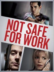 ดูหนังออนไลน์ฟรี Not Safe for Work (2014) ปิดออฟฟิศฆ่า หนังเต็มเรื่อง หนังมาสเตอร์ ดูหนังHD ดูหนังออนไลน์ ดูหนังใหม่