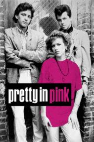 ดูหนังออนไลน์HD Pretty in Pink (1986) หนังเต็มเรื่อง หนังมาสเตอร์ ดูหนังHD ดูหนังออนไลน์ ดูหนังใหม่