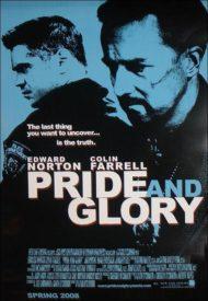 ดูหนังออนไลน์HD Pride and Glory (2008) คู่ระห่ำผงาดเกียรติ หนังเต็มเรื่อง หนังมาสเตอร์ ดูหนังHD ดูหนังออนไลน์ ดูหนังใหม่