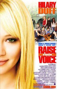 ดูหนังออนไลน์HD Raise Your Voice (2004) ค้นฟ้าคว้าดาว หนังเต็มเรื่อง หนังมาสเตอร์ ดูหนังHD ดูหนังออนไลน์ ดูหนังใหม่