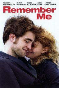 ดูหนังออนไลน์ฟรี Remember Me (2010) จากนี้…มี เราตลอดไป หนังเต็มเรื่อง หนังมาสเตอร์ ดูหนังHD ดูหนังออนไลน์ ดูหนังใหม่