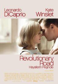 ดูหนังออนไลน์ฟรี Revolutionary Road (2008) ถนนแห่งฝัน…สองเรานิรันดร์ หนังเต็มเรื่อง หนังมาสเตอร์ ดูหนังHD ดูหนังออนไลน์ ดูหนังใหม่