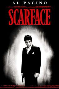 ดูหนังออนไลน์HD Scarface (1983) มาเฟียหน้าบาก หนังเต็มเรื่อง หนังมาสเตอร์ ดูหนังHD ดูหนังออนไลน์ ดูหนังใหม่