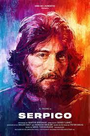 ดูหนังออนไลน์HD Serpico (1973) เซอร์ปิโก้ ตำรวจอันตราย หนังเต็มเรื่อง หนังมาสเตอร์ ดูหนังHD ดูหนังออนไลน์ ดูหนังใหม่