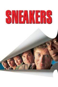 ดูหนังออนไลน์ฟรี Sneakers (1992) 7 อันตรายตายไม่เป็น หนังเต็มเรื่อง หนังมาสเตอร์ ดูหนังHD ดูหนังออนไลน์ ดูหนังใหม่