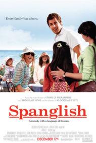 ดูหนังออนไลน์HD Spanglish (2004) กิ๊กกันสองภาษา หนังเต็มเรื่อง หนังมาสเตอร์ ดูหนังHD ดูหนังออนไลน์ ดูหนังใหม่