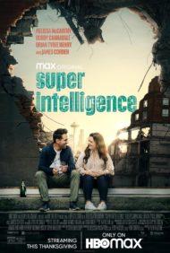 ดูหนังออนไลน์HD Superintelligence (2020) ซุปเปอร์อินเทลลิเจนซ์ หนังเต็มเรื่อง หนังมาสเตอร์ ดูหนังHD ดูหนังออนไลน์ ดูหนังใหม่